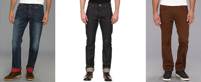 джинсы белорусия производитель
