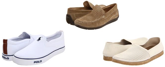 Распродажа Зимней Женской Обуви