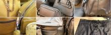 Лучшие  женские сумки  по самым низким ценам в Киеве.