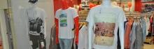 В магазине ВдалаПокупка Вы сможете приобрести летние вещи по низкой цене.