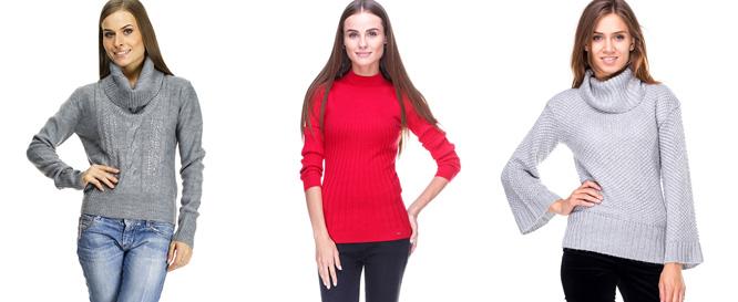 Модные Кофты 2017 Женские С Доставкой