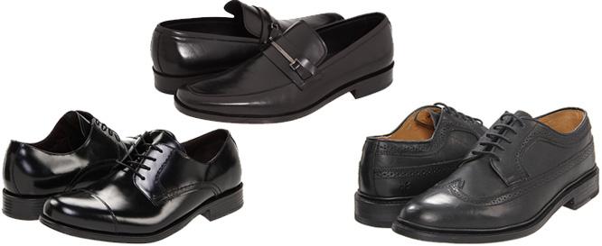 Мужские туфли в москве дешево