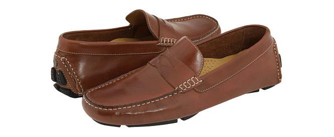 Распродажа мужской и женской обуви, скидки - Shoes ru