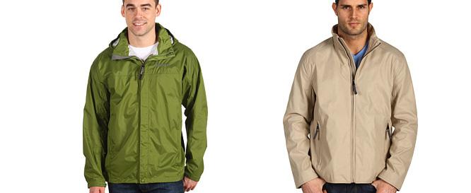 593d60b5b206 ... но они уже много лет не выходят из моды, а ведь это показатель!  Удобные, практичные и красивые куртки надежно защищают от ветра и дождя и  становятся ...